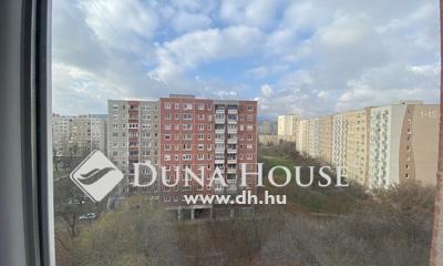Eladó Lakás, Budapest, 3 kerület, Juhász Gyula utca