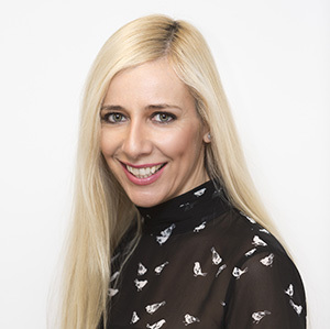 Vajda Krisztina