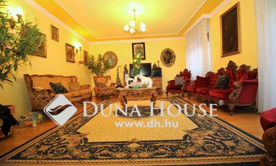 Eladó Ház, Bács-Kiskun megye, Kecskemét, Hunyadiváros sorházas utcájában