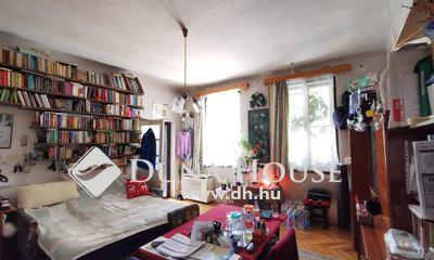 Eladó Lakás, Budapest, 20 kerület, Zrínyi utca