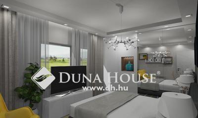 Eladó Ház, Pest megye, Zsámbék, Festői környezetben, lakóparki ingatlan K3