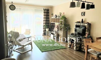 Eladó Ház, Pest megye, Nagytarcsa, Bocskai utca