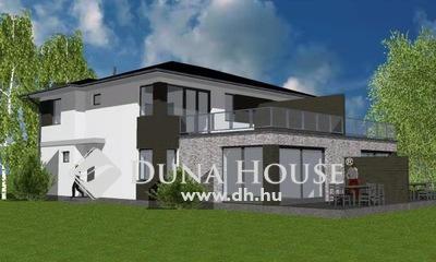 Eladó Ház, Budapest, 16 kerület, ÚJÉPÍTÉS,OKOSHÁZ, KERTKAPCSOLAT