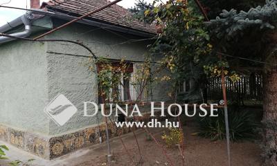 Eladó Ház, Pest megye, Gödöllő, Máriabesnyő