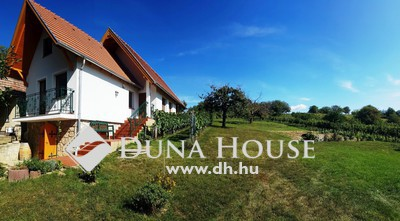 Eladó Ház, Komárom-Esztergom megye, Környe, Öreghegy sor