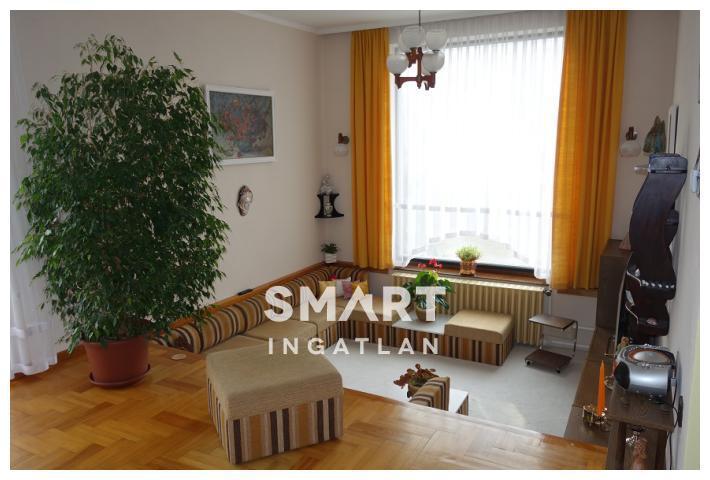 Eladó Ház, Budapest, 21 kerület,