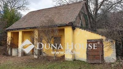 Eladó Ház, Baranya megye, Harkány, Szőlőhegyi út
