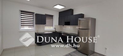 Eladó Ház, Budapest, 17 kerület, RÁKOSCSABA, ÚJ ÉPÍTÉSŰ IKERHÁZ