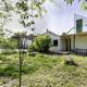 Eladó Lakás, Budapest, 16 kerület, Zugló közelében felújított, önálló kertes lakás
