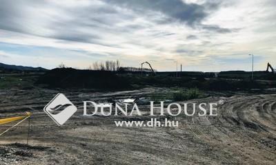 For sale Lot, Győr-Moson-Sopron megye, Győr