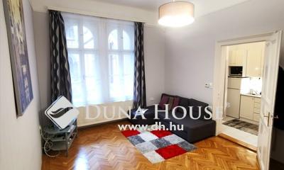 Eladó Lakás, Budapest, 6 kerület, Izabella utca