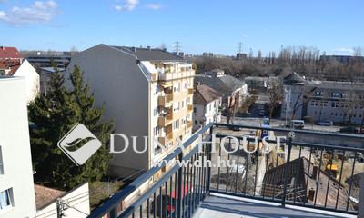 Eladó Lakás, Budapest, 13 kerület, Angyalföld kiemelt részén