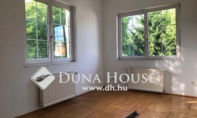 Eladó Lakás, Budapest, 16 kerület, Sárgarózsa utcában emeleti N+3 hálós lakás
