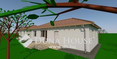 Eladó Ház, Pest megye, Szigetszentmiklós