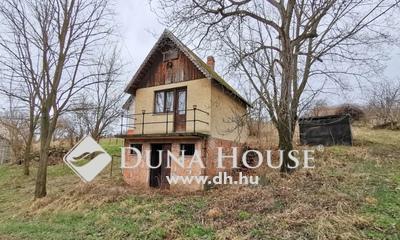 Eladó Ház, Komárom-Esztergom megye, Kocs, Dad felöli, zártkerti övezetben
