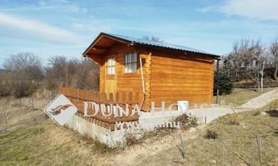 Eladó Telek, Baranya megye, Pécs, Kertszéli út
