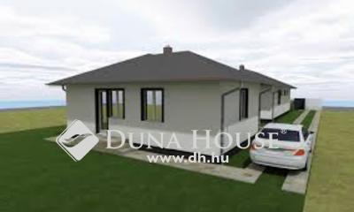 Eladó Ház, Pest megye, Bugyi, Újépítésű - bal szélső