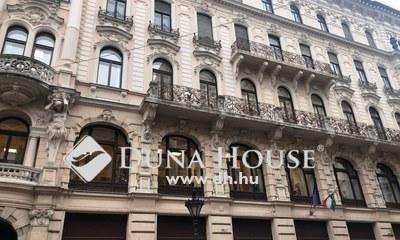 Eladó Lakás, Budapest, 5 kerület, Bazilika közelében