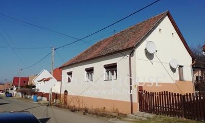 Eladó Ház, Baranya megye, Kökény, Dózsa György utca