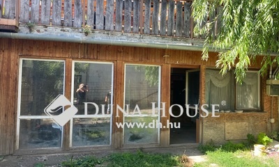 Eladó Ház, Pest megye, Budaörs, Szabadság utca