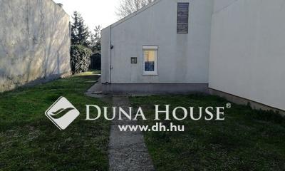 Eladó Ház, Budapest, 15 kerület