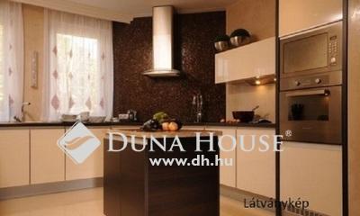 Eladó Ház, Pest megye, Erdőkertes, Új építésű 85 nm-es Csokos ház,4 szobával.