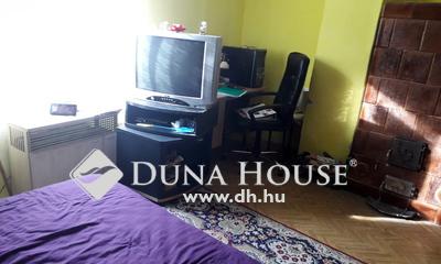 Eladó Ház, Somogy megye, Kaposvár, Szigetvári utca