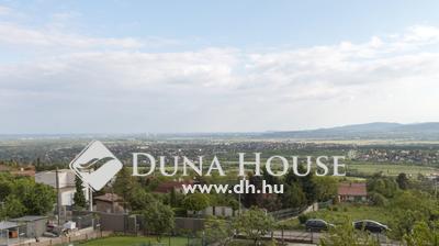 Eladó Ház, Pest megye, Szentendre, + PANORÁMÁS ÚJ ÉPÍTÉSŰ ÖNÁLLÓ HÁZ+
