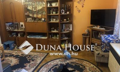 Eladó Lakás, Hajdú-Bihar megye, Debrecen, Juhász Gyula utca