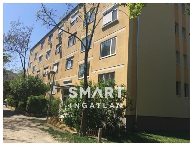 Eladó Lakás, Budapest, 21 kerület,