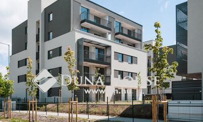 Eladó Lakás, Budapest, 3 kerület, Csillaghegy