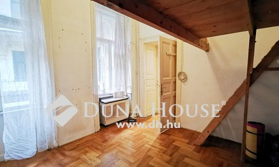 Eladó Lakás, Budapest, 11 kerület, Móricz Zsigmond körténél 2 bejáratos lakás