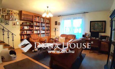 Eladó Ház, Szabolcs-Szatmár-Bereg megye, Nyíregyháza, Kemence Csárda közelében.