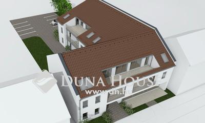 www.szentistvl.hu