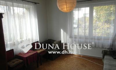 Eladó Ház, Pest megye, Gödöllő, Iskolához közel, földszinti 4 szobás napfényes!