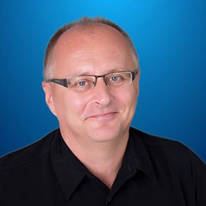 Tóth György