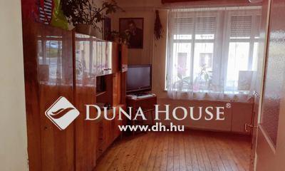 Eladó Ház, Győr-Moson-Sopron megye, Sopron, Híd utca