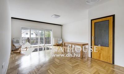 Eladó Ház, Budapest, 16 kerület, Mátyás föld