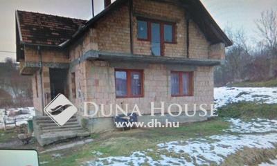 Eladó Ház, Somogy megye, Hajmás, Kossuth Lajos utca
