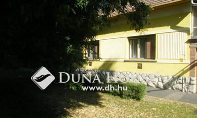 Eladó Ház, Csongrád megye, Csongrád, Jókai Mór utca