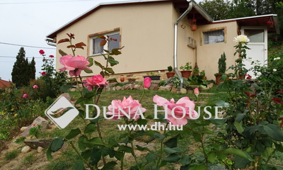 Eladó Ház, Baranya megye, Pécs, Hórukk domb