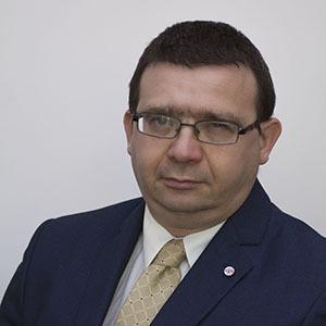 Faludi Zoltán