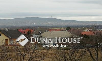 Eladó Telek, Baranya megye, Keszü, Árpád fejedelem útja