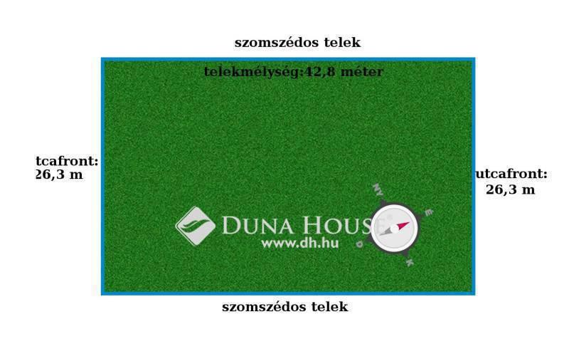 debrecen olajfa lakópark térkép Eladó Telek, Hajdú Bihar megye, Debrecen, Olajfa lakópark  debrecen olajfa lakópark térkép