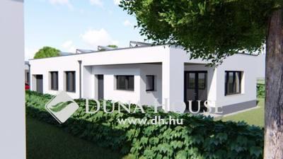 Eladó Ház, Zala megye, Zalaegerszeg, Bevásárlóközpontok közelében