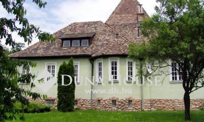 Eladó Ház, Komárom-Esztergom megye, Tata, Tata Városközpont