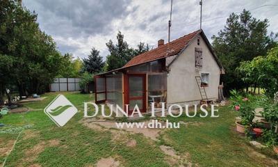 Eladó Ház, Bács-Kiskun megye, Lajosmizse, Méntelek után - Aszfaltos úttól 200 m-re