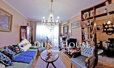 Eladó Lakás, Pest megye, Budaörs, Nappali+3 szobás lakás