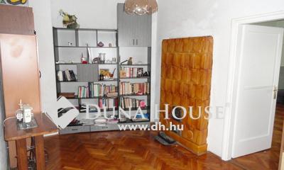 Eladó Ház, Győr-Moson-Sopron megye, Sopron, belváros közeli