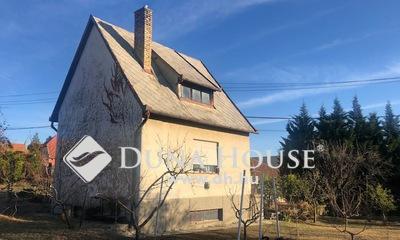 Eladó Ház, Baranya megye, Pécs, Kisdeindoli út